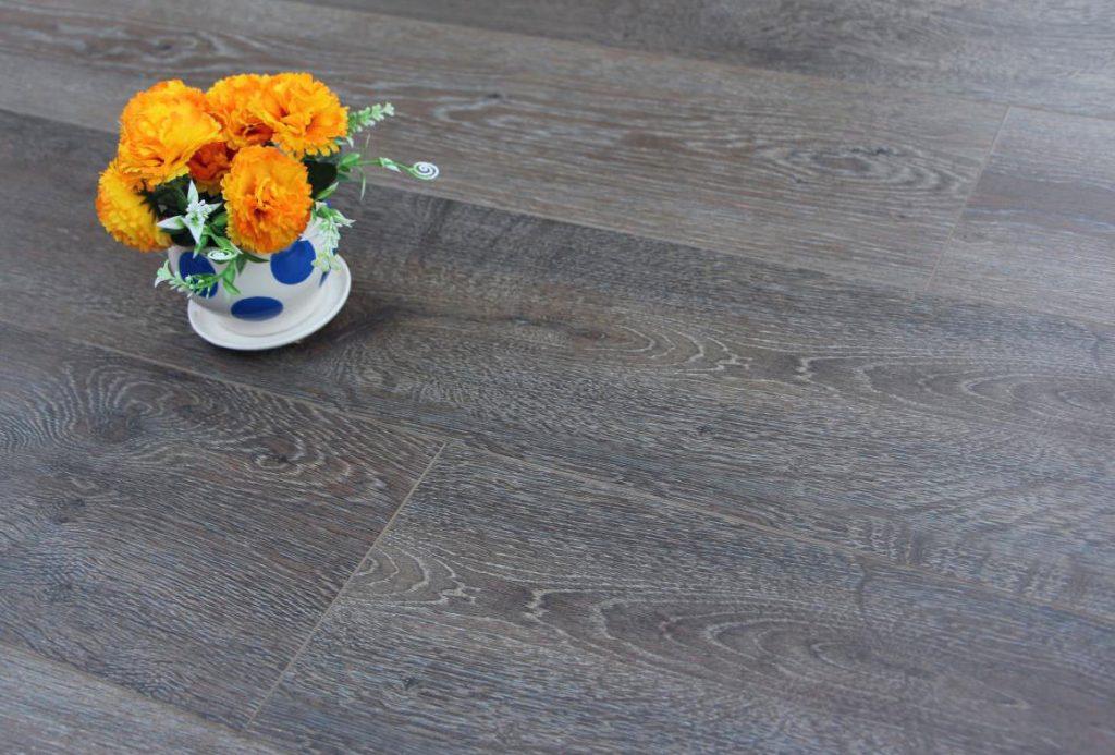 Charcoal-Grey-Oak-P1-1024x693