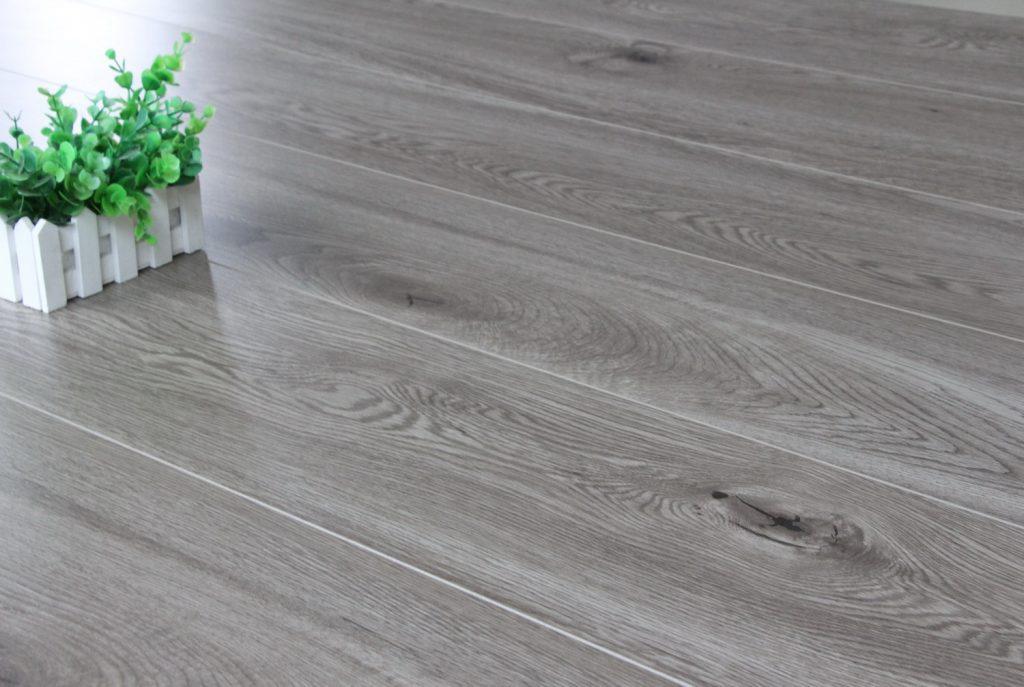 Grey-Oak-L5008-11_110517-1-1024x687